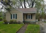 Foreclosed Home in Port Huron 48060 PALMER CT - Property ID: 4141741555