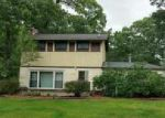 Foreclosed Home in Muskegon 49442 WHITE RD - Property ID: 4141742426