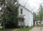 Foreclosed Home in Port Huron 48060 HOWARD ST - Property ID: 4141747693