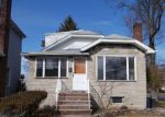 Foreclosed Home in Livingston 07039 COLLINS TER - Property ID: 4141768261