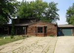 Foreclosed Home in Grand Blanc 48439 LAKEWOOD DR - Property ID: 4141775724