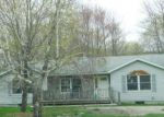 Foreclosed Home in Gilboa 12076 FLAT CREEK RD - Property ID: 4141778341