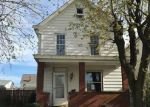 Foreclosed Home in Jeannette 15644 ARLINGTON AVE - Property ID: 4141794547