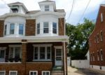 Foreclosed Home in Trenton 08611 LIBERTY ST - Property ID: 4141803753