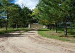Foreclosed Home in Grayling 49738 PINE OAK TRL - Property ID: 4141813828