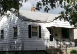 Foreclosed Home in Wyandotte 48192 19TH ST - Property ID: 4141814699
