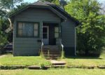 Foreclosed Home in Flint 48506 MONTANA AVE - Property ID: 4141824329