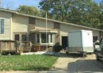 Foreclosed Home in Wayne 48184 THORNCROFT CT - Property ID: 4141826523