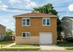Foreclosed Home in Paulsboro 8066 W WOOD ST - Property ID: 4141835718
