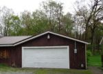 Foreclosed Home in Lucinda 16235 MAPLE DR - Property ID: 4141837920