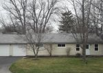 Foreclosed Home in Madison 44057 BENNETT RD - Property ID: 4141841411