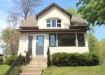Foreclosed Home in Minneapolis 55421 40TH AVE NE - Property ID: 4141849738