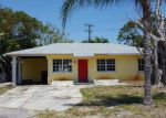 Foreclosed Home in West Palm Beach 33407 N TERRACE DR - Property ID: 4141880833