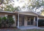 Foreclosed Home in Gainesville 32609 NE 16TH TER - Property ID: 4141881259