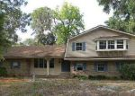 Foreclosed Home in Jacksonville 32225 HARBOUR WOODS RD S - Property ID: 4141887846