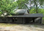 Foreclosed Home in Grove 74344 TERRACE DR - Property ID: 4141897476