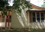 Foreclosed Home in Floydada 79235 W TENNESSEE ST - Property ID: 4141913233