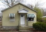 Foreclosed Home in Riverhead 11901 RIVERLEIGH AVE - Property ID: 4141932961