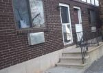 Foreclosed Home in Waterbury 06708 VAIL ST - Property ID: 4141952661