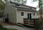 Foreclosed Home in Absecon 08205 S ZENIA AVE - Property ID: 4141970615