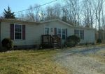 Foreclosed Home in Egg Harbor City 08215 W SHAFFER AVE - Property ID: 4141975882