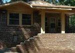 Foreclosed Home in Kimberly 35091 ADAMS DR - Property ID: 4141985951