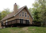 Foreclosed Home in Bloomingburg 12721 ECHO RD - Property ID: 4141990318