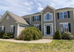 Foreclosed Home in Plymouth 02360 PERSEVERANCE PATH - Property ID: 4141997773