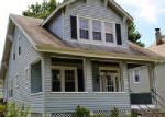 Foreclosed Home in Baltimore 21206 GLENMORE AVE - Property ID: 4142007852