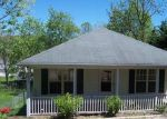 Foreclosed Home in Waynesboro 22980 2ND ST - Property ID: 4142024933