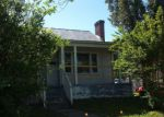 Foreclosed Home in Buena Vista 24416 WALNUT AVE - Property ID: 4142028429
