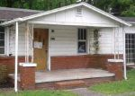 Foreclosed Home in La Follette 37766 RIVER DR - Property ID: 4142039372
