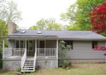 Foreclosed Home in East Haddam 6423 HONEY HILL RD - Property ID: 4142041569