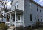Foreclosed Home in Cincinnati 45217 CLEVELAND AVE - Property ID: 4142051191