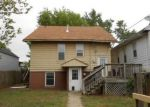 Foreclosed Home in Evansville 47712 IGLEHEART AVE - Property ID: 4142053390