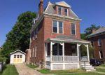 Foreclosed Home in Cincinnati 45205 CONSIDINE AVE - Property ID: 4142058202