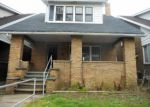 Foreclosed Home in Huntington 25701 5TH AVE W - Property ID: 4142062591