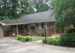 Foreclosed Home in Rocky Face 30740 COLEY CLF - Property ID: 4142068723