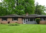 Foreclosed Home in Cincinnati 45236 MANTELL AVE - Property ID: 4142069598