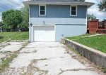 Foreclosed Home in Kansas City 66103 SHAWNEE RD - Property ID: 4142087551
