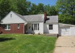 Foreclosed Home in Kansas City 66104 N 54TH ST - Property ID: 4142088876