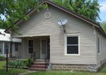 Foreclosed Home in Parsons 67357 KENNEDY AVE - Property ID: 4142093684