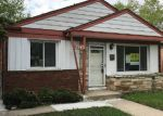 Foreclosed Home in Chicago 60652 W 81ST ST - Property ID: 4142104184