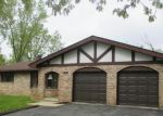 Foreclosed Home in Orland Park 60467 116TH CT - Property ID: 4142105961