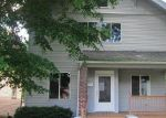 Foreclosed Home in Rockford 61103 NORTH AVE - Property ID: 4142106834