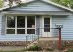 Foreclosed Home in Marseilles 61341 OVERTON ST - Property ID: 4142109451
