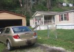 Foreclosed Home in Evarts 40828 REDBUD CT - Property ID: 4142122143