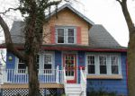 Foreclosed Home in Saint Joseph 49085 HOWARD AVE - Property ID: 4142139227