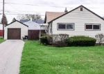 Foreclosed Home in Columbus 43213 PIERCE AVE - Property ID: 4142184794