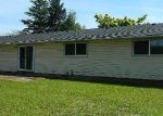 Foreclosed Home in Salem 97303 LEO ST NE - Property ID: 4142200549